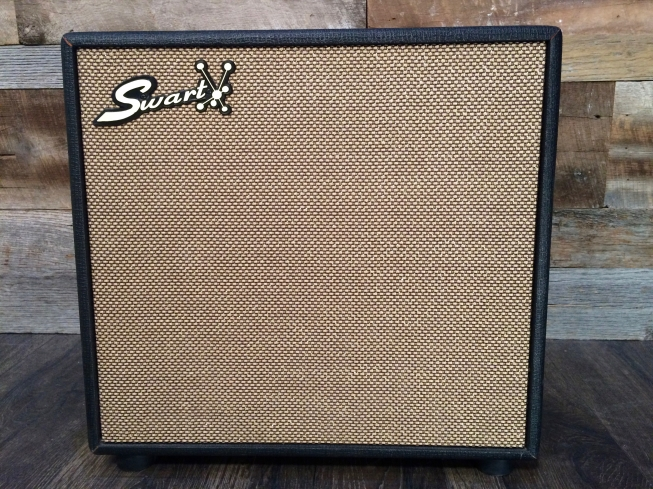 SWART Space Tone Reverb