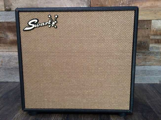 SWART Space Tone Reverb
